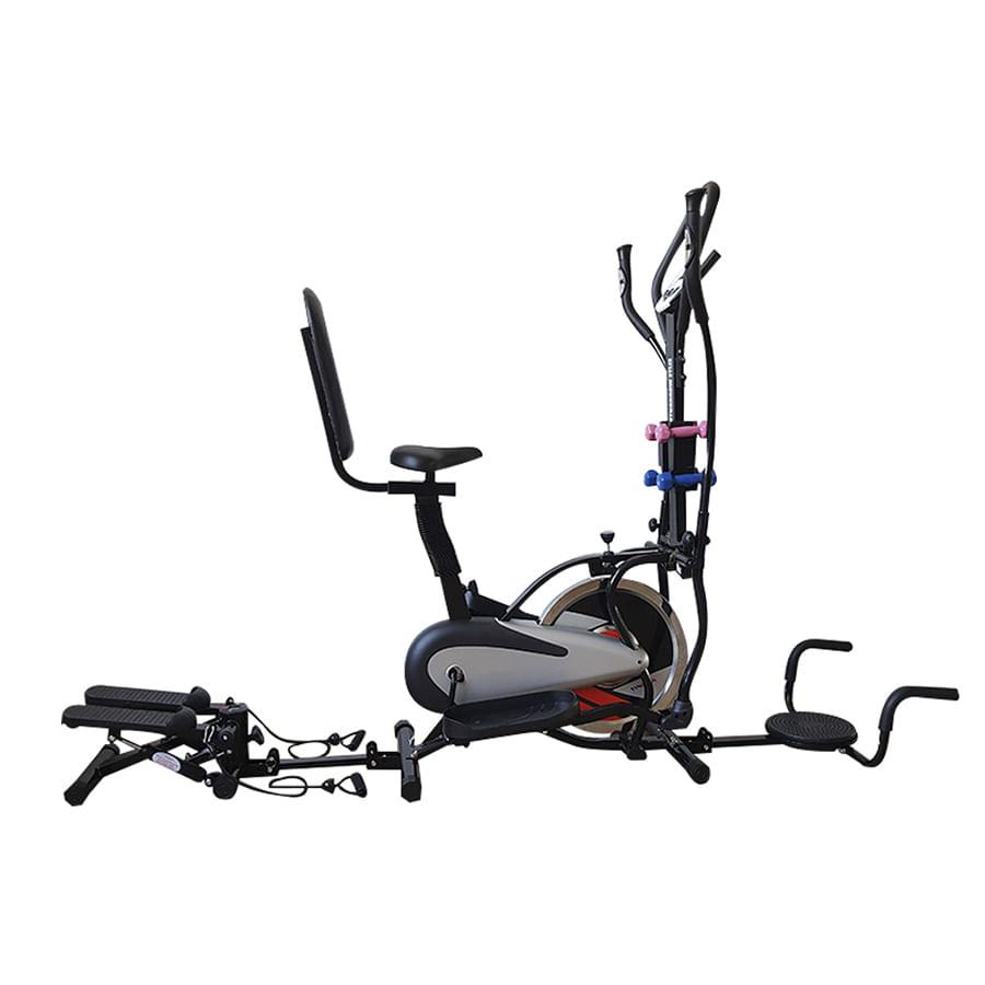 Bicicleta-Eliptica-Multifuncional---PROFIT---BIST075I