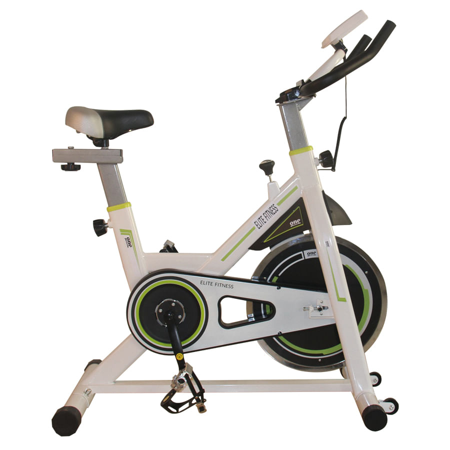 Bicicleta-Spinning-MILAN---Acces-BIST0100I