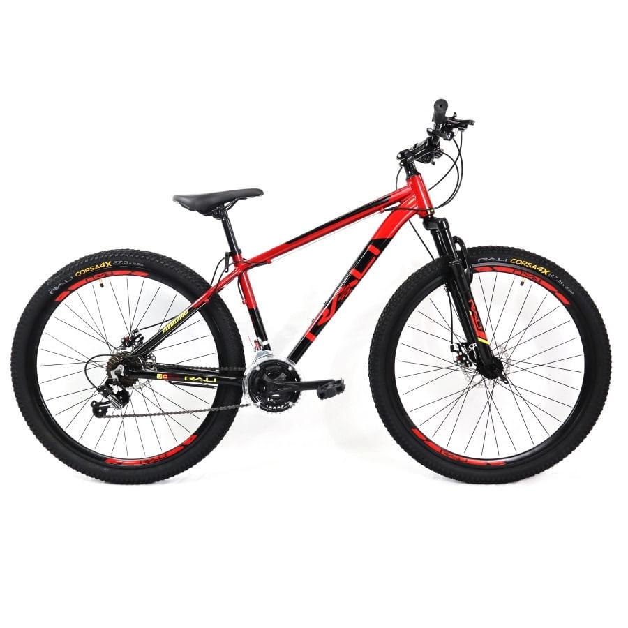 Bicicleta-RALI---Selva---275-Hombre---Negro-y-Rojo