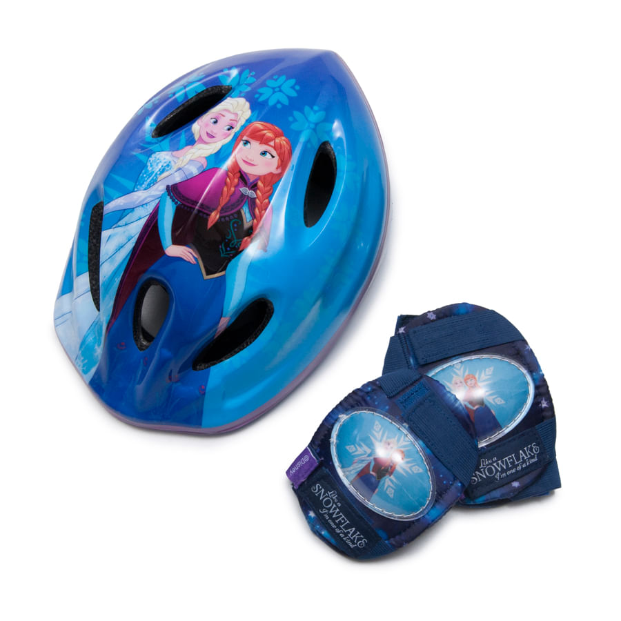 Set-Casco-Frozen----Proteccion---ZOOM---TS-52-55
