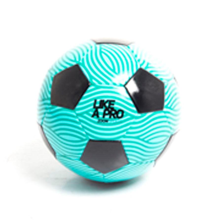 Balon-Futbol---ZOOM-----5