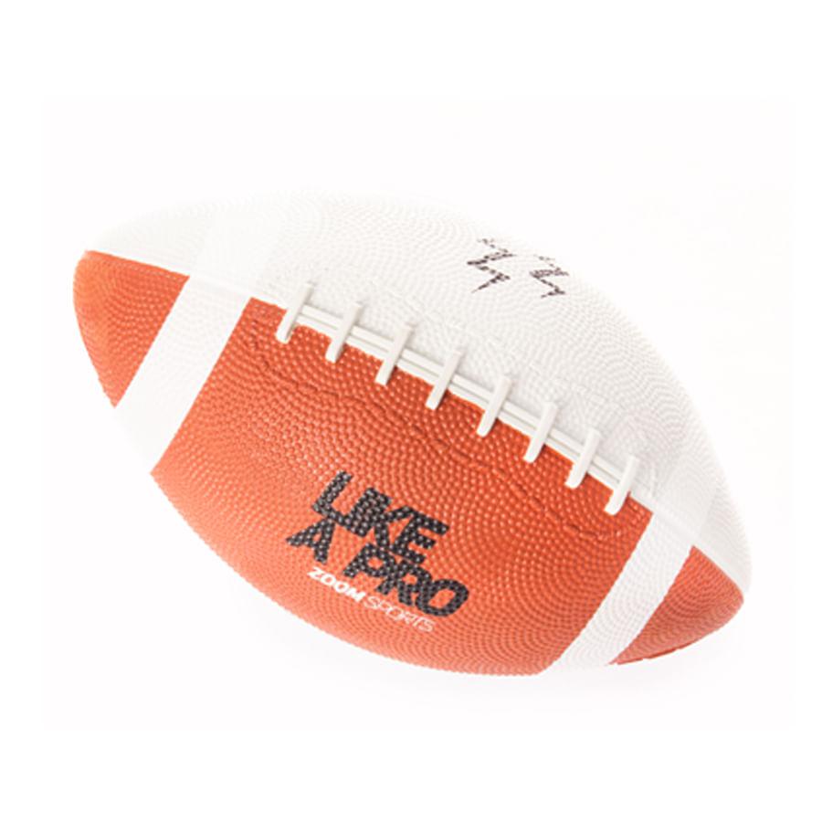 Balon-Futbol---ZOOM----Americano---3