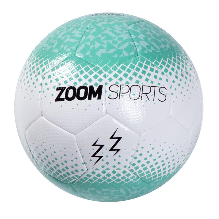 Balon-ZOOM---Futsal-Pawa---Aguamarina---35