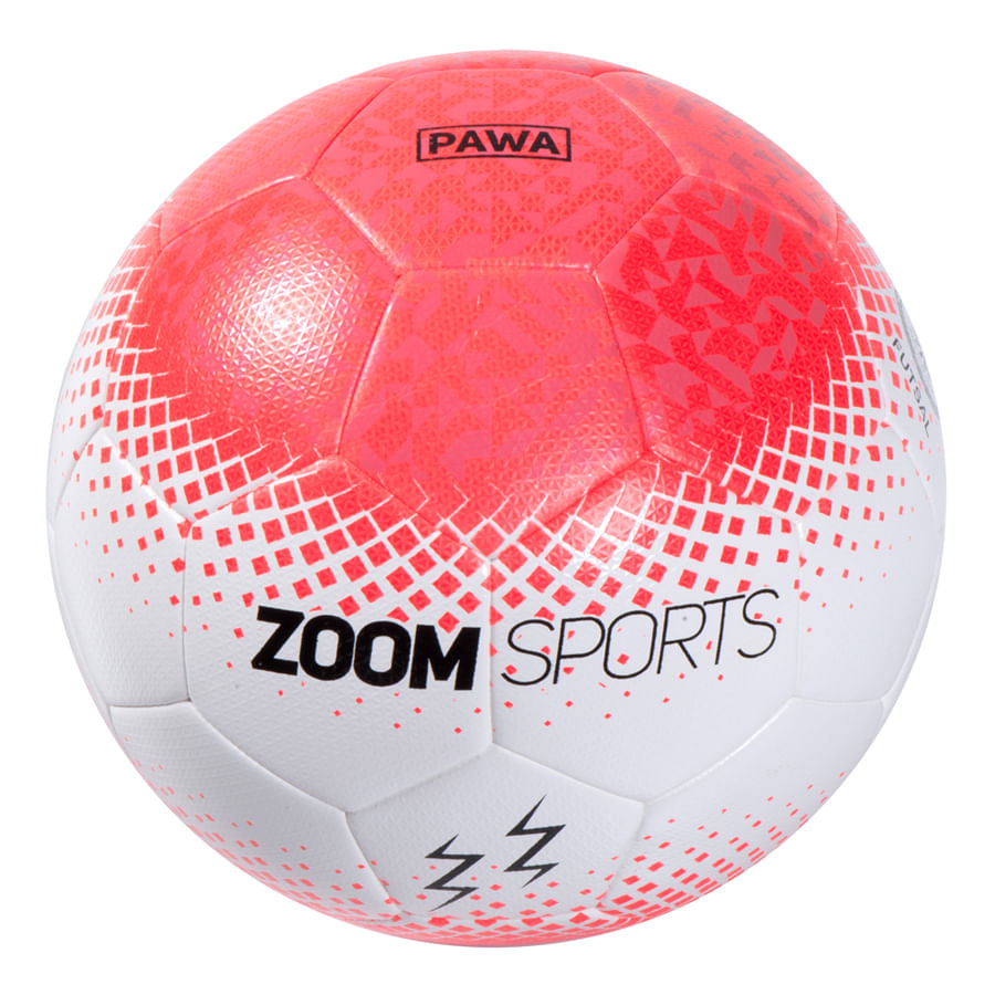 Balon-ZOOM---Futsal-Pawa----Rojo---35