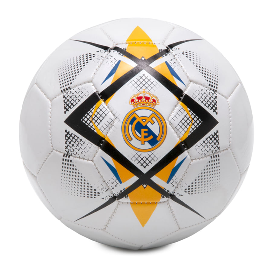 Balon---ZOOM---Real-Madrid-----2
