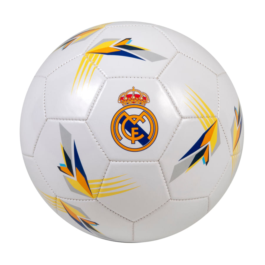 Balon---ZOOM---Real-Madrid-----5