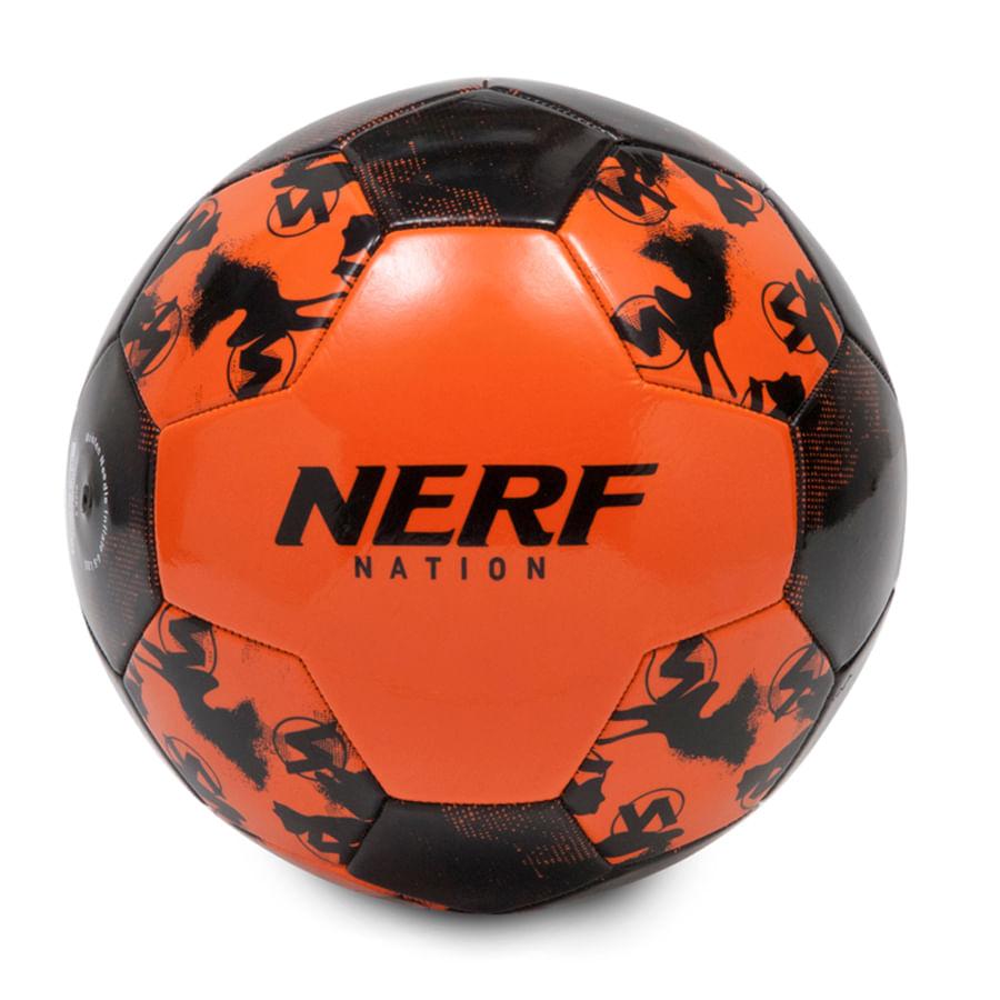 Balon---ZOOM---6080---Nerf
