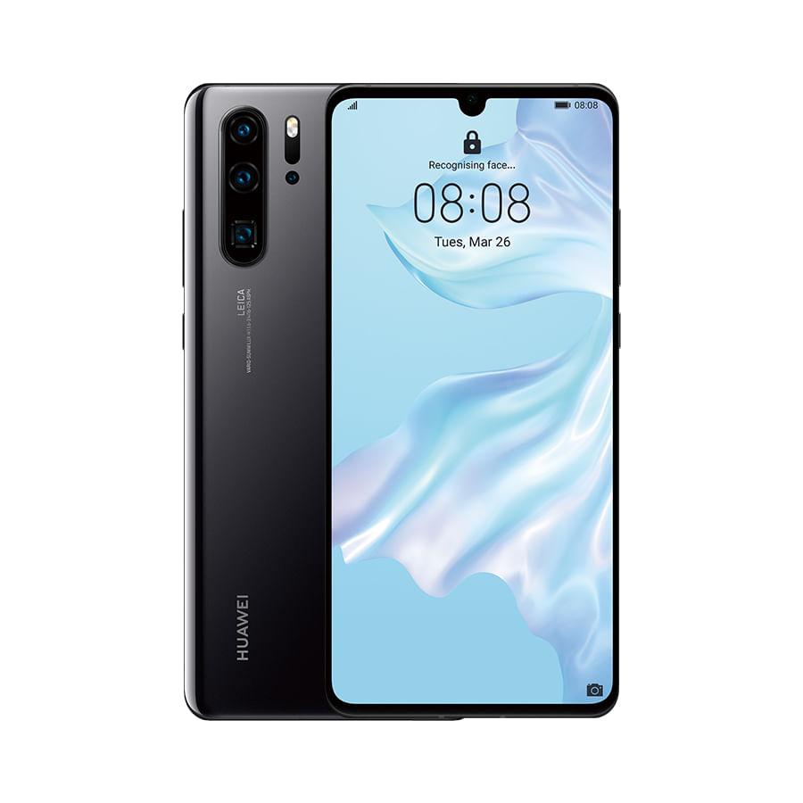 Celular-HUAWEI-P30-Pro---Black---647---256-GB