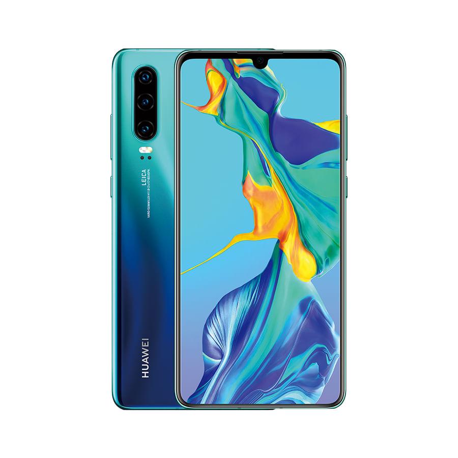 Celular-HUAWEI-P30---Aurora---61---128-GB