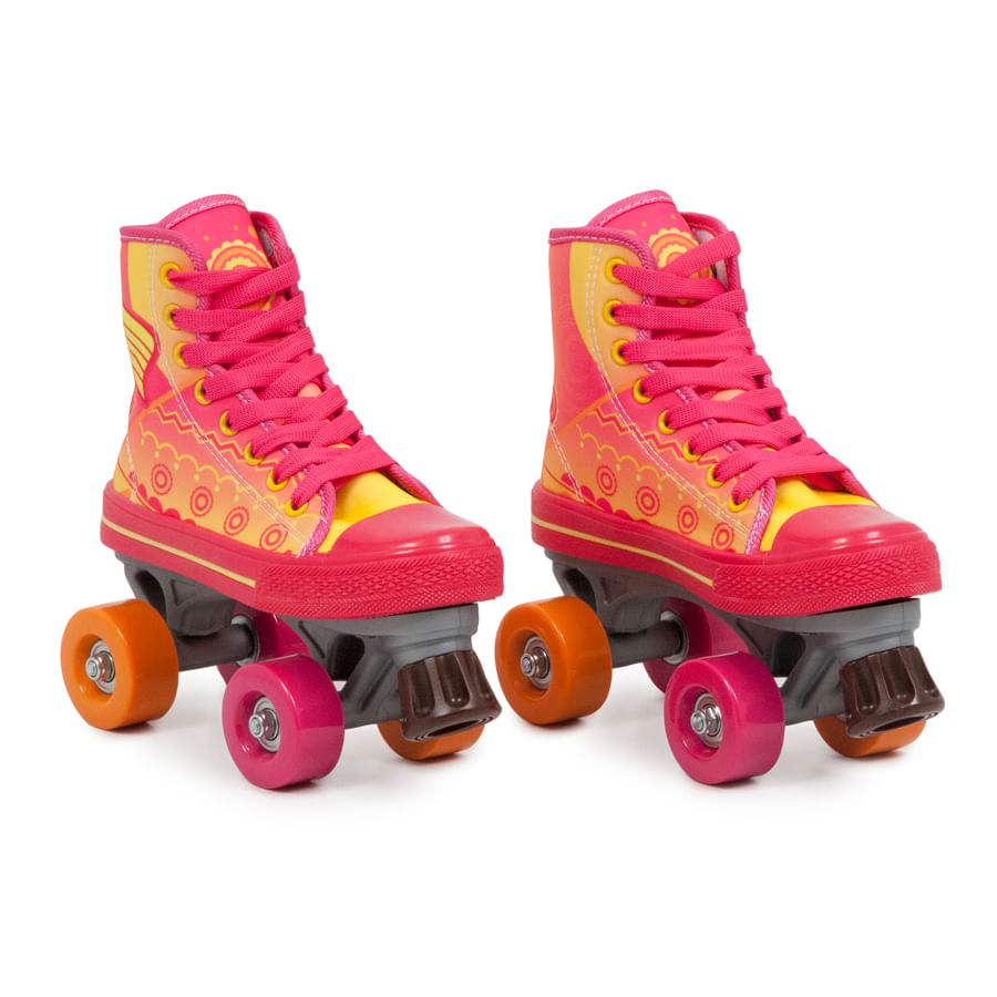 Patines-ZOOM---Luna-Star-Talla32