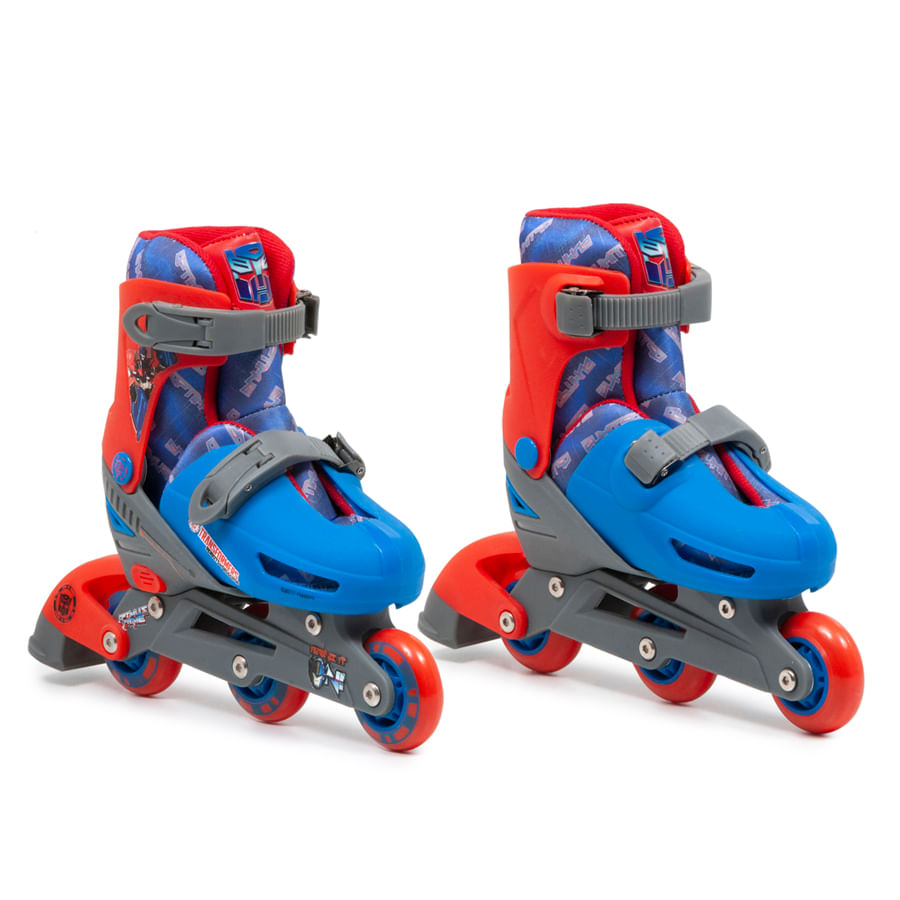 Patines-ZOOM---2-En-1-Transformers-Ts
