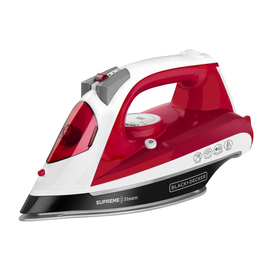 Plancha-Supreme-Steam---BLACK---DECKER---IR23970