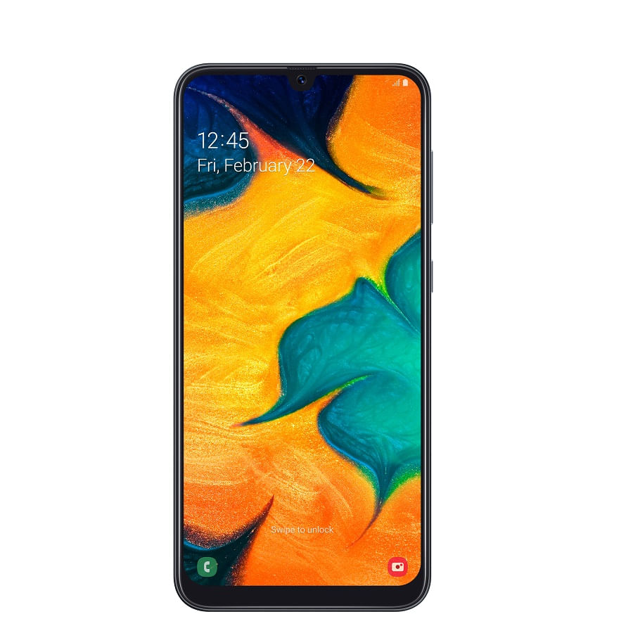Celular-SAMSUNG-Galaxy-A30---64-GB---64--Negro
