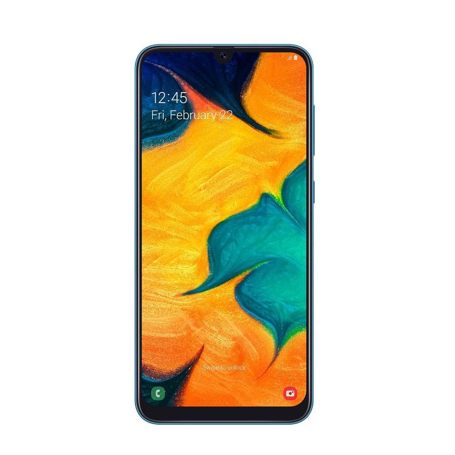 Celular-SAMSUNG-Galaxy-A30---64-GB---64-Azul