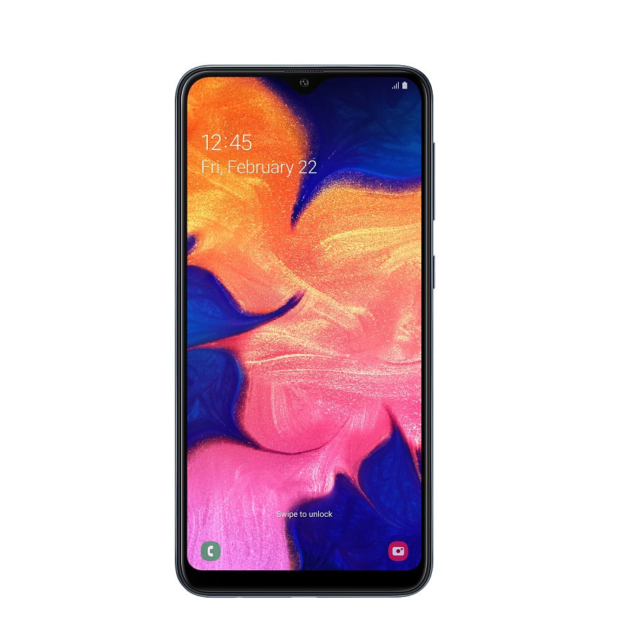 Celular-SAMSUNG-Galaxy-A10---32GB---Negro