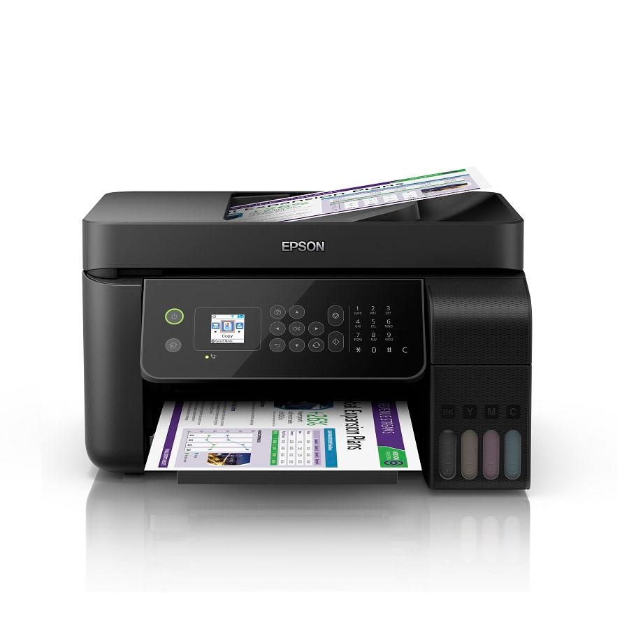 Impresora-Multifuncional-EPSON-L5190-Ecotank