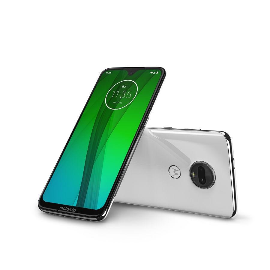 Celular-MOTOROLA---G7---White---624----64GB
