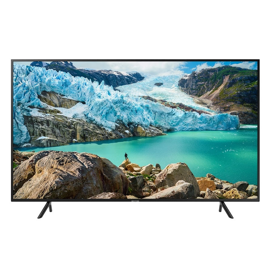 Televisor-UHD-4K-SAMSUNG---189Cm---75----UN75RU7100