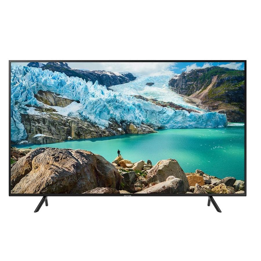 Televisor-UHD-4K-SAMSUNG---163Cm---65----UN65RU7100