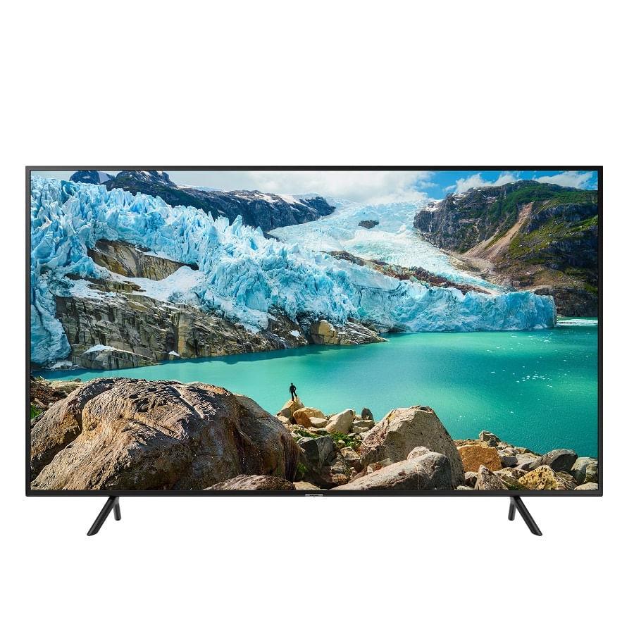 Televisor-UHD-4K-SAMSUNG---146Cm---58----UN58RU7100