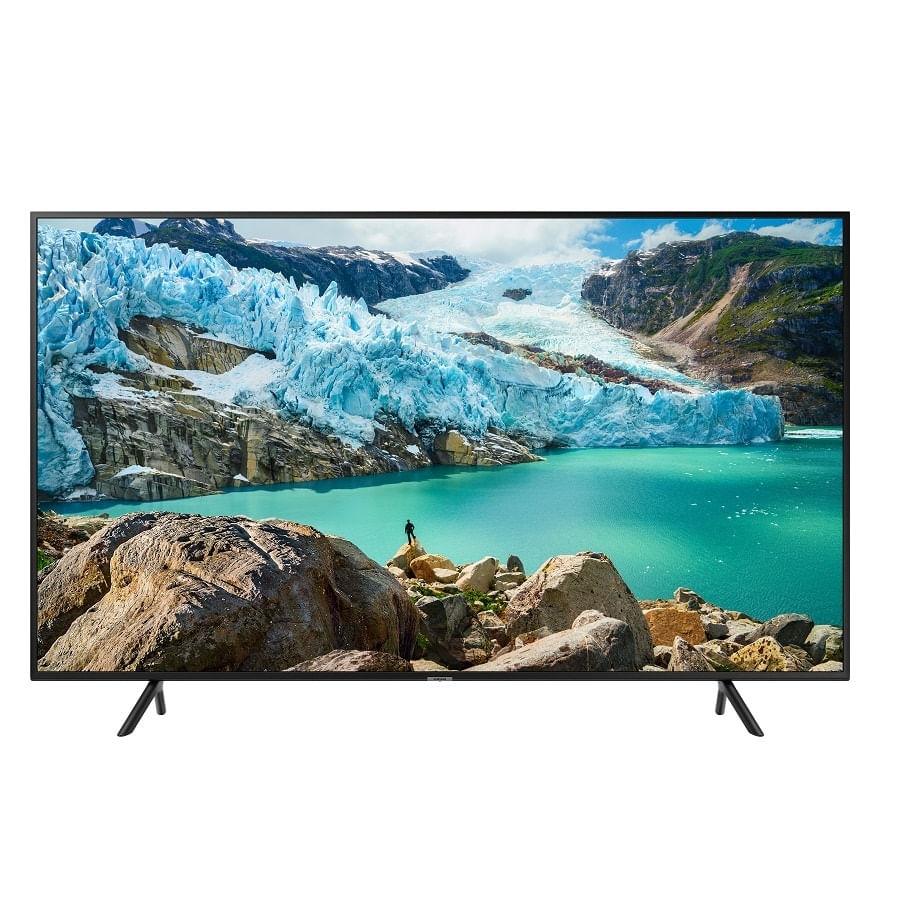 Televisor-UHD-4K-SAMSUNG---138Cm---55----UN55RU7100