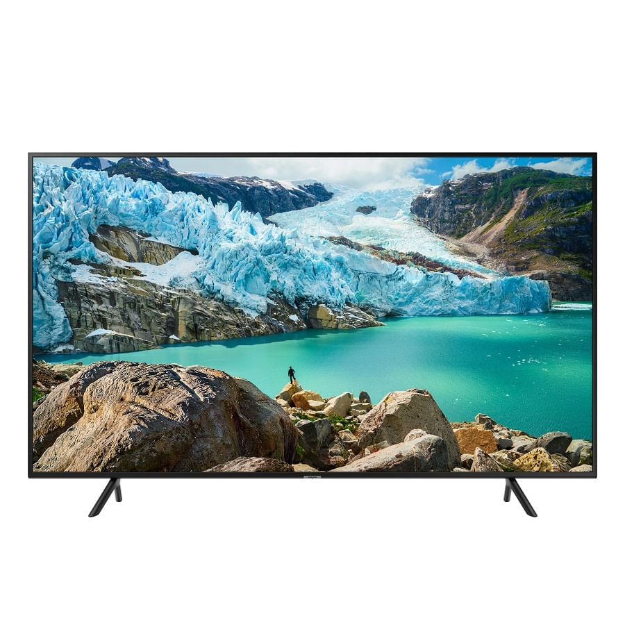 Televisor-UHD-4K-SAMSUNG---125Cm--50----UN50RU7100
