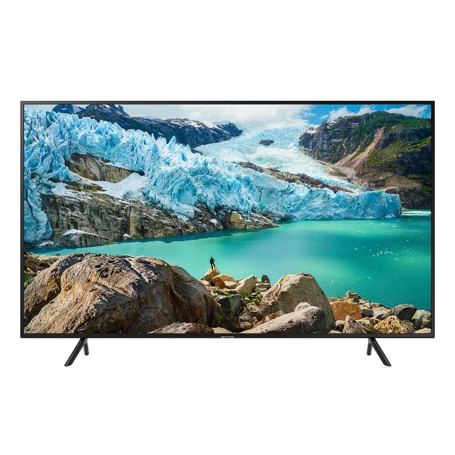 Televisor-UHD-4K-SAMSUNG---108Cm---43----UN43RU7100