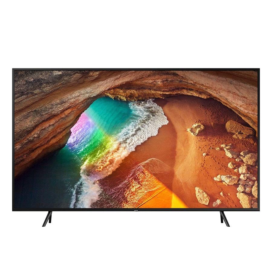 Televisor-QLED-SAMSUNG---138Cm---55---QN55Q60RA