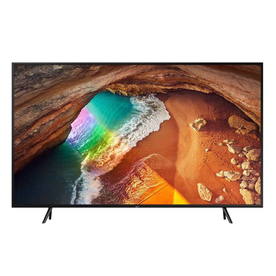 Televisor-QLED-SAMSUNG---163Cm---65---QN65Q60RA
