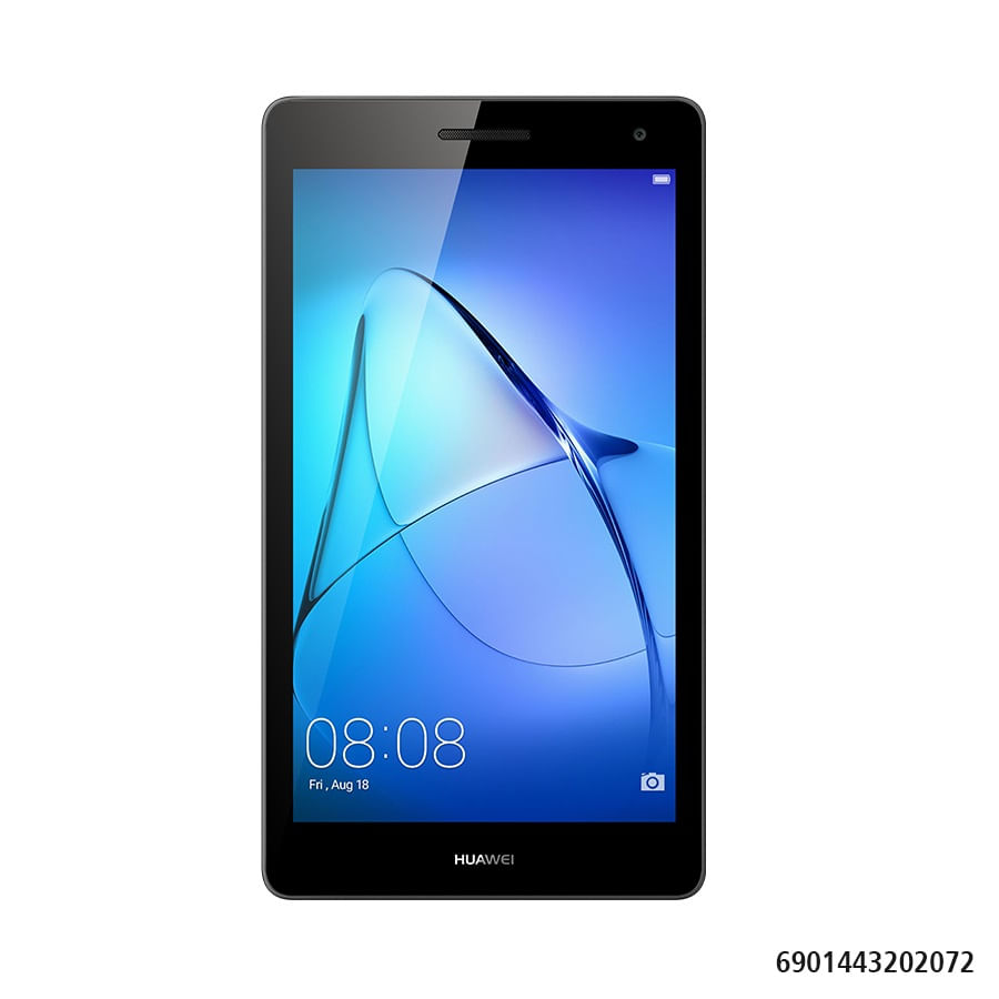 Tablet-HUAWEI-T3-7----8GB---Wifi
