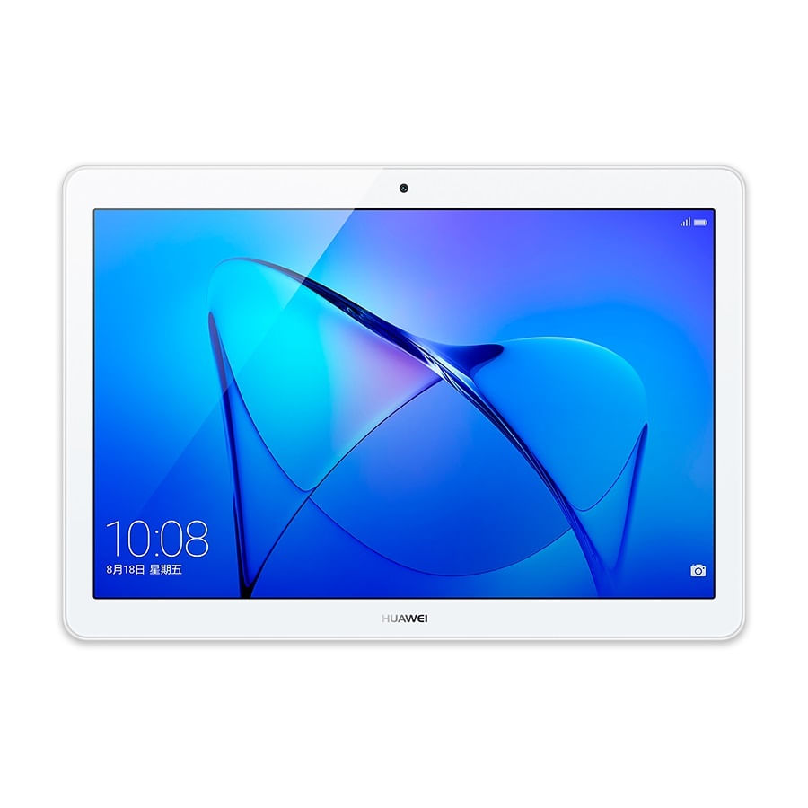 Tablet-HUAWEI-T3-10---16GB---Wifi