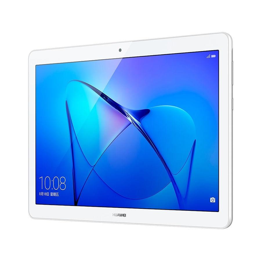 Tablet--HUAWEI-T3-10---16GB---4G