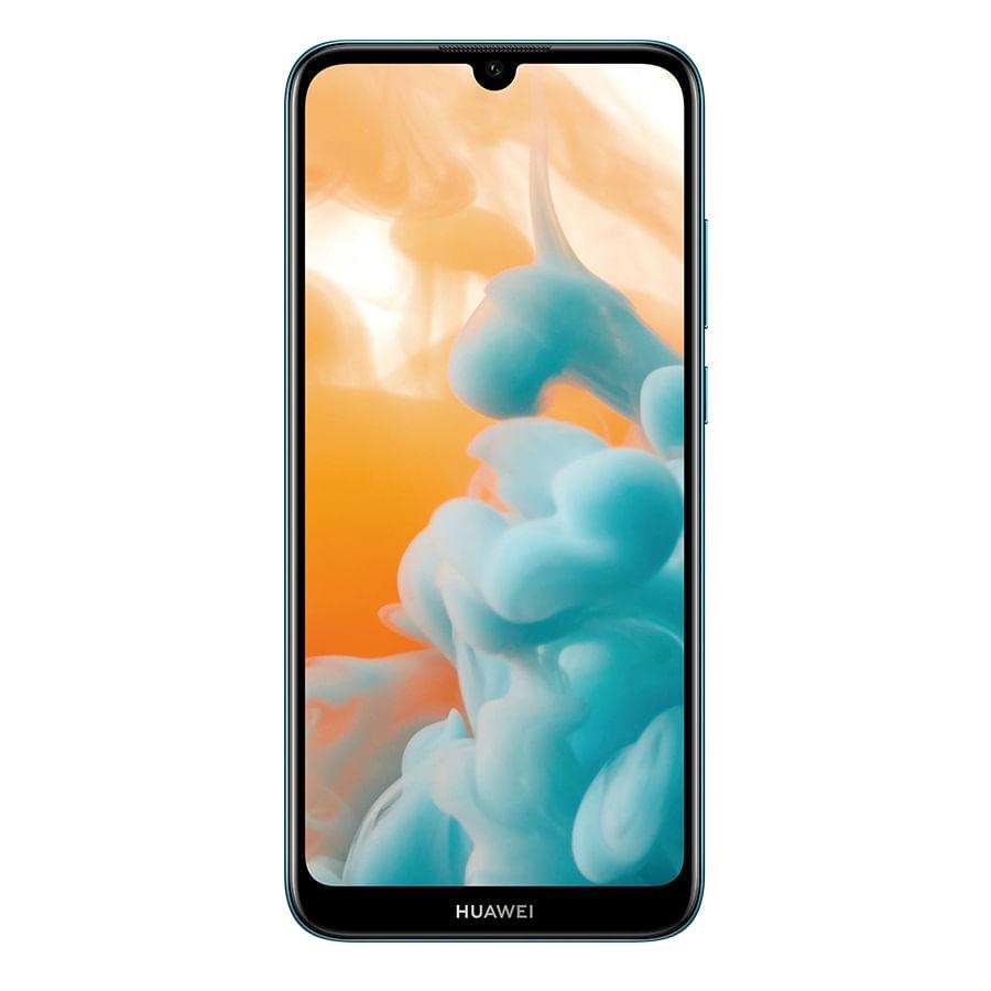 Celular-HUAWEI--Y6-2019---Saphire--Blue---32GB