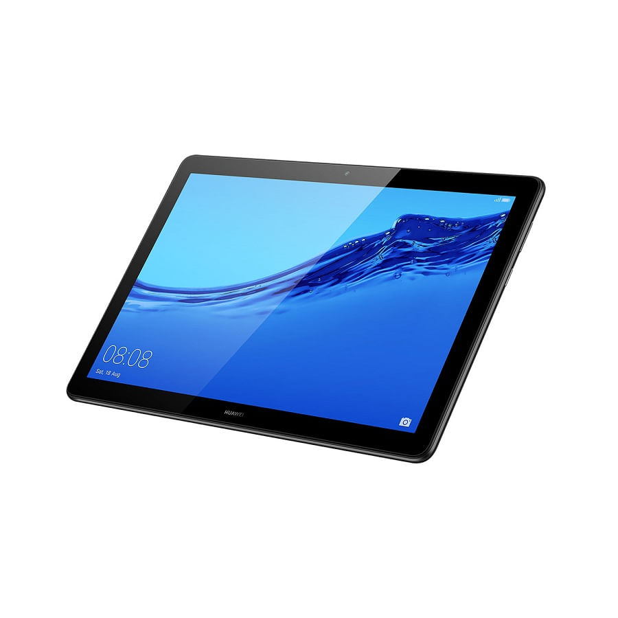 Tablet-HUAWEI-T5-10---32GB---Wifi