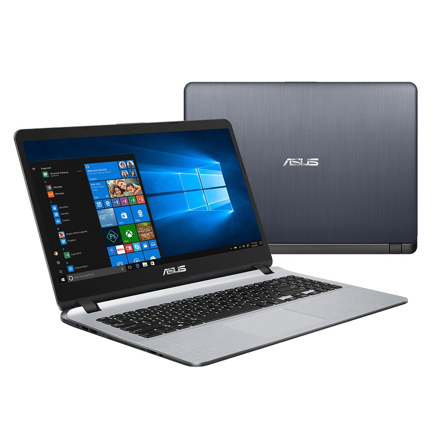 Portatil-ASUS-Core-i3---4GB---1TB-156-Pulgadas