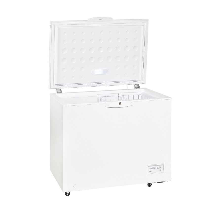 Congelador-HACEB-Coh-Nieve-145-CE-B---1446-1Litros