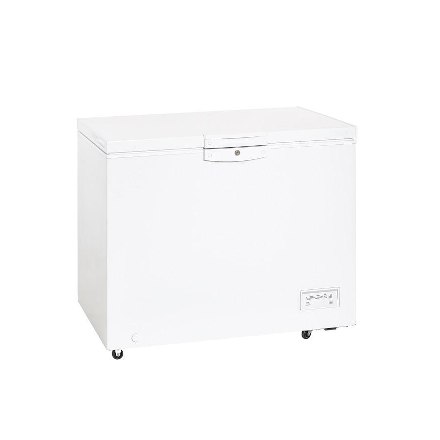 Congelador-HACEB-Coh-Nieve-263-CE-P---254-Litros