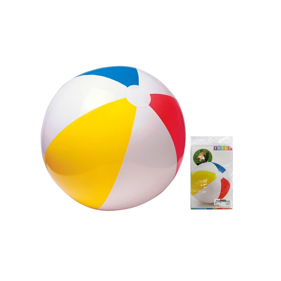 Pelota-INTEX-Inflable-800-59020