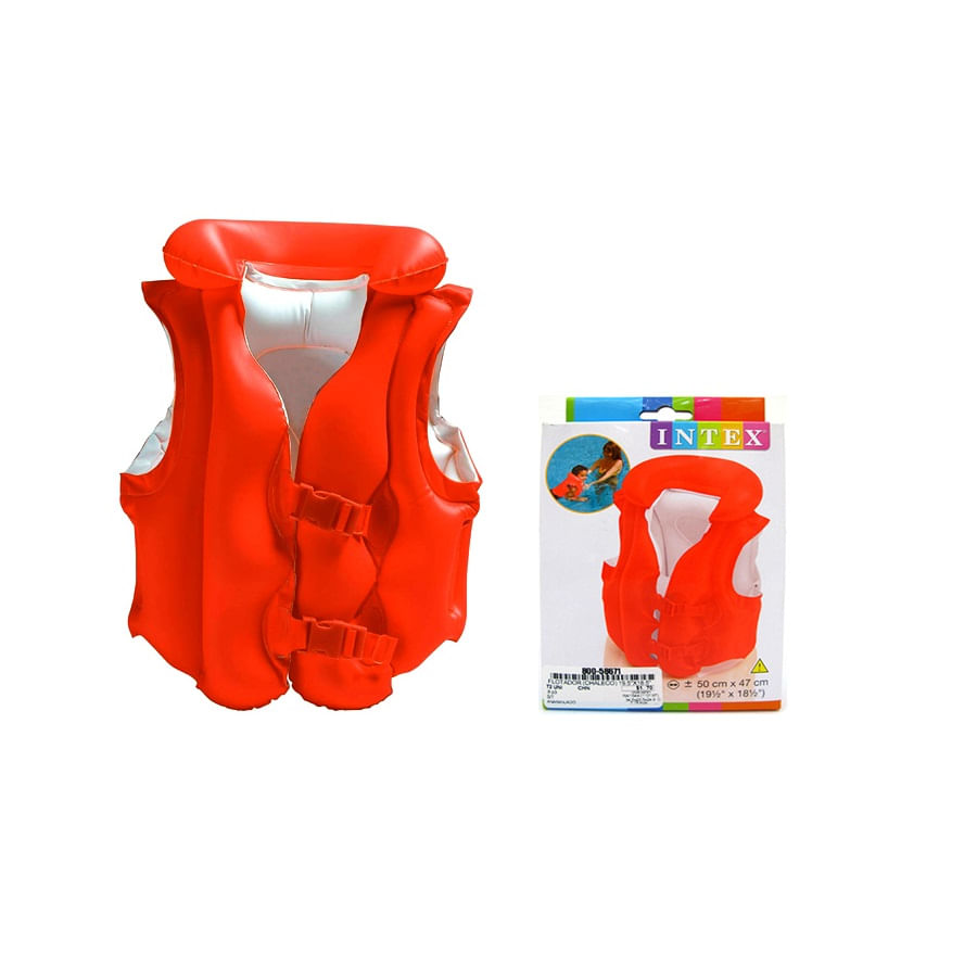 Flotador-INTEX-CHALECO-Inflable-800-58671