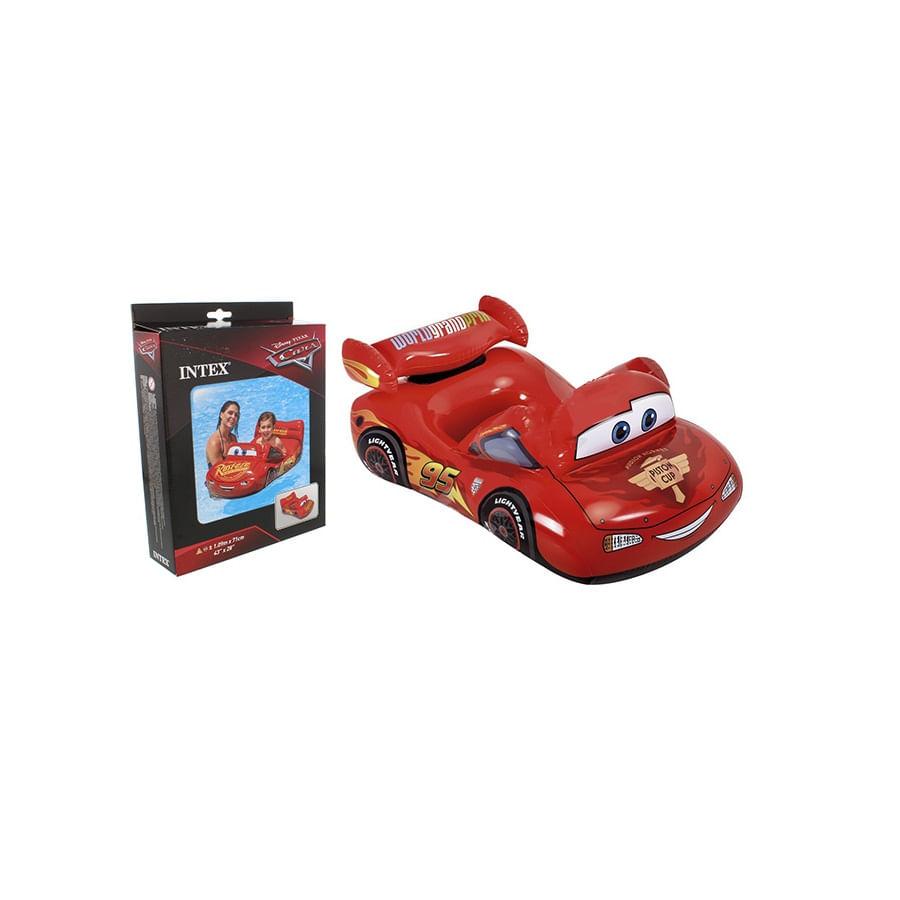 Flotador-INTEX-Inflable-800-58392