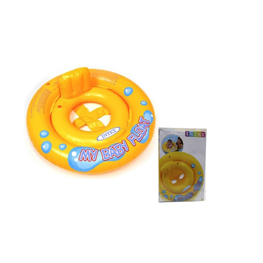 Flotador-INTEX-Inflable-P-BEBE-800-59574