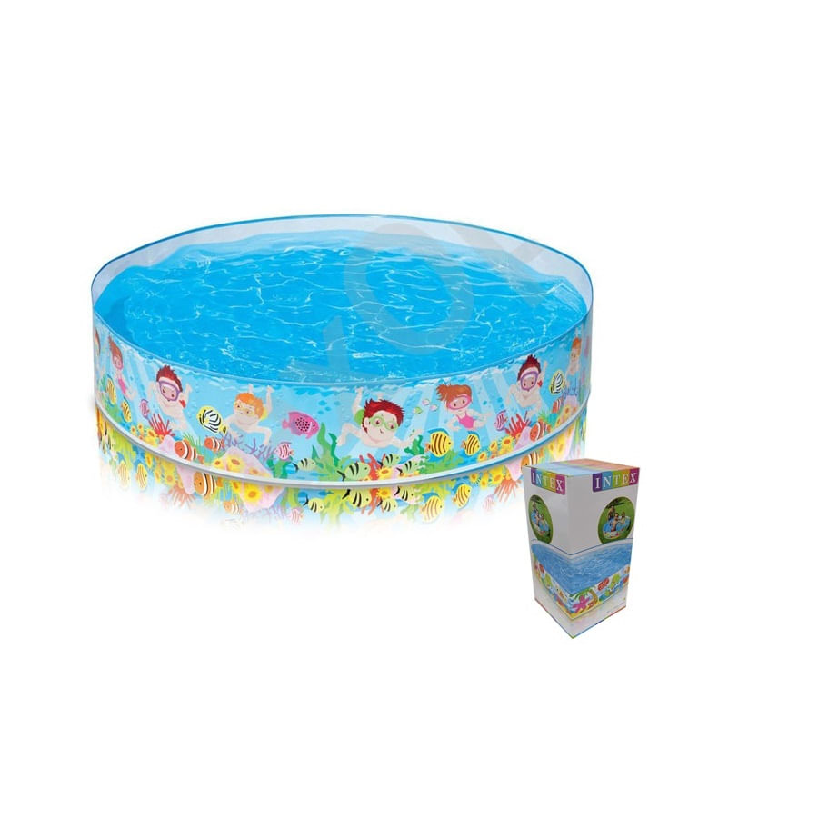 PISCINA-INTEX-Inflable-800-56451
