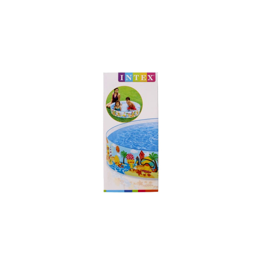 PISCINA-INTEX-Inflable-800-58477