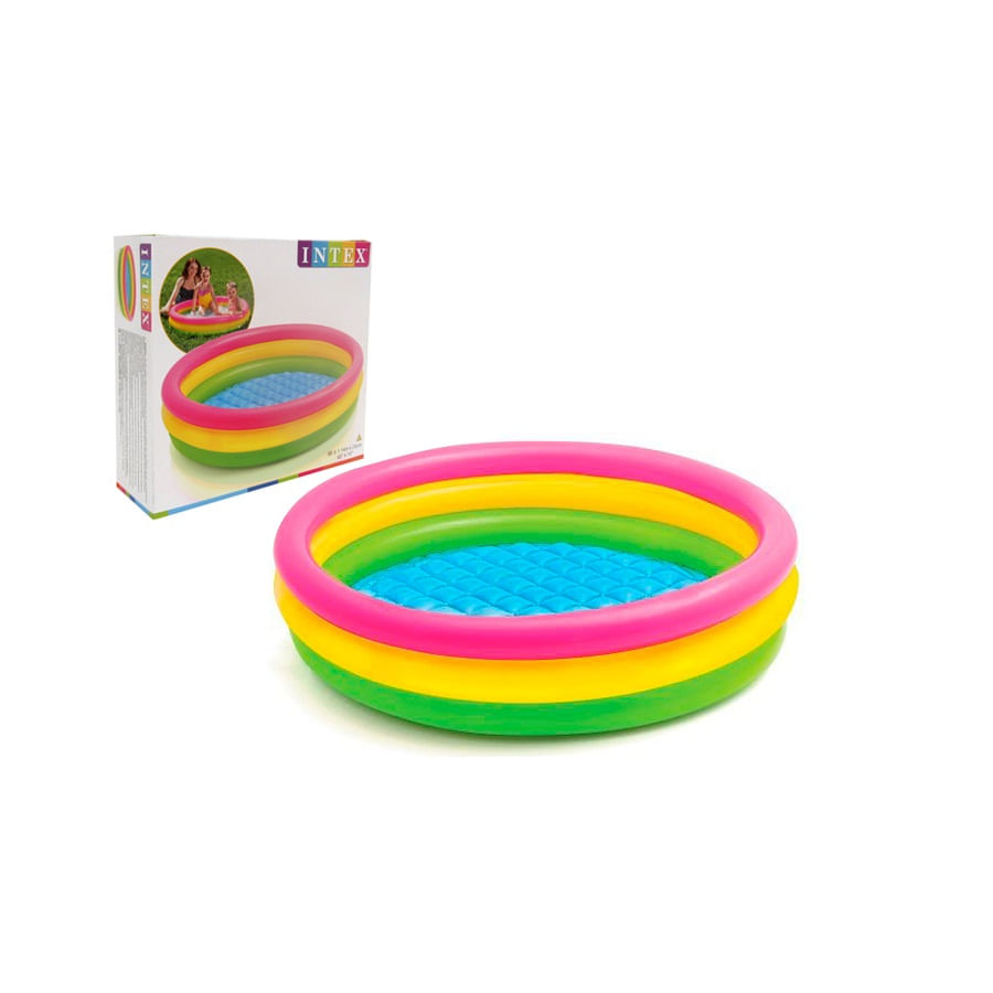 Piscina-INTEX-Inflable-800-57412