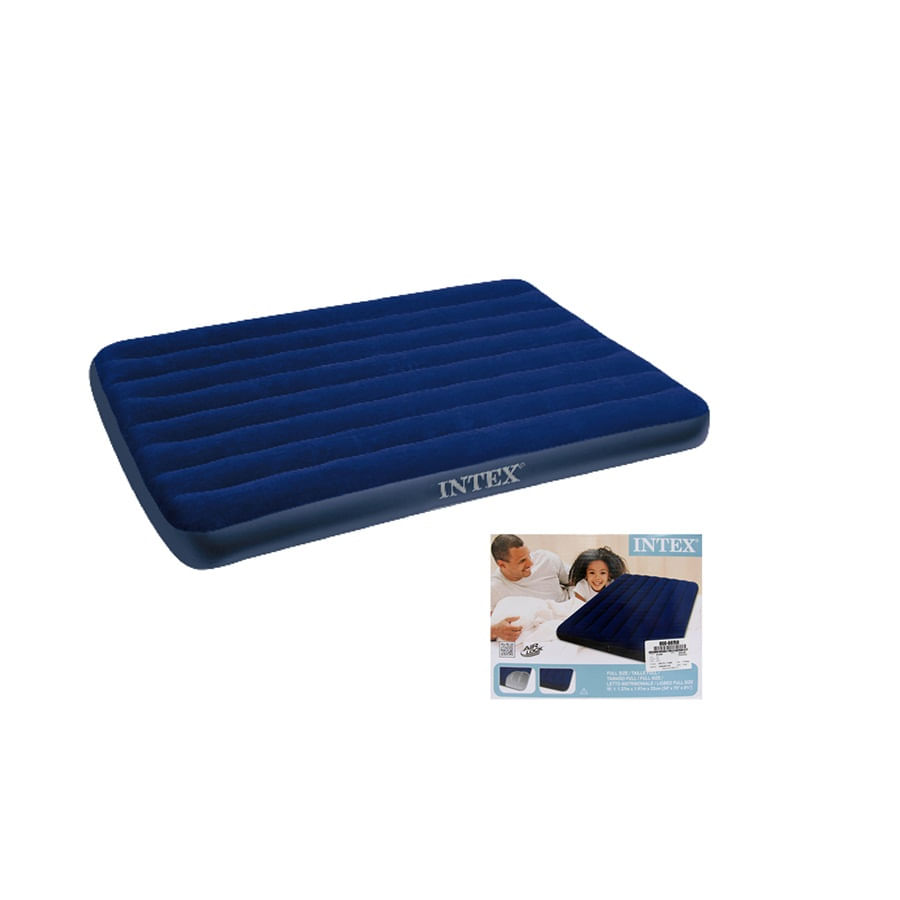Colchon-INTEX-Inflable---800-68758
