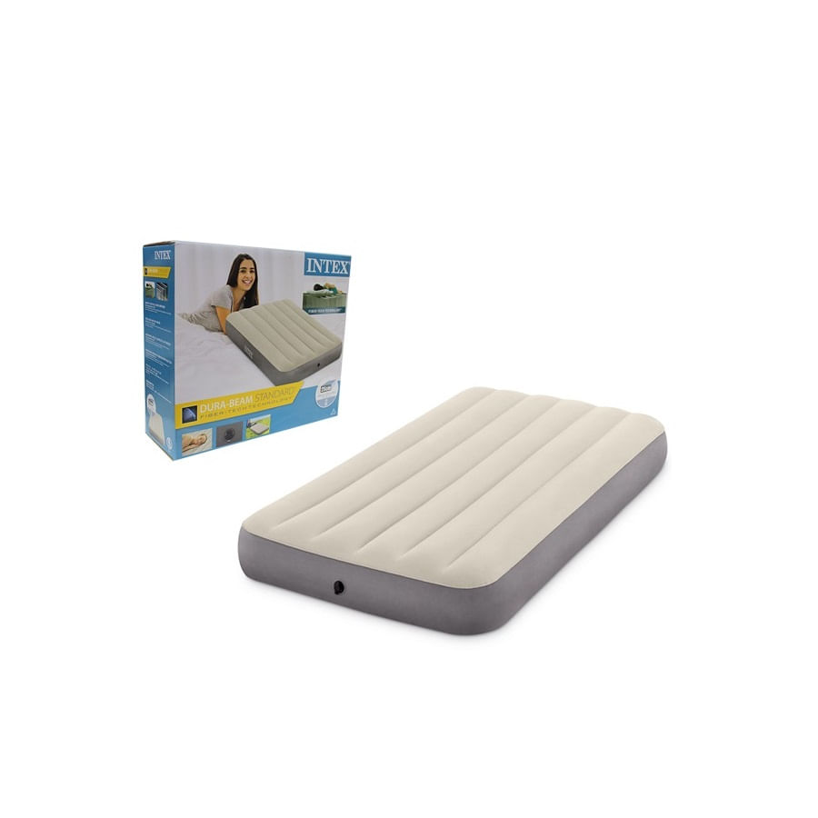 Colchon-INTEX-Inflable-Twin---800-64101