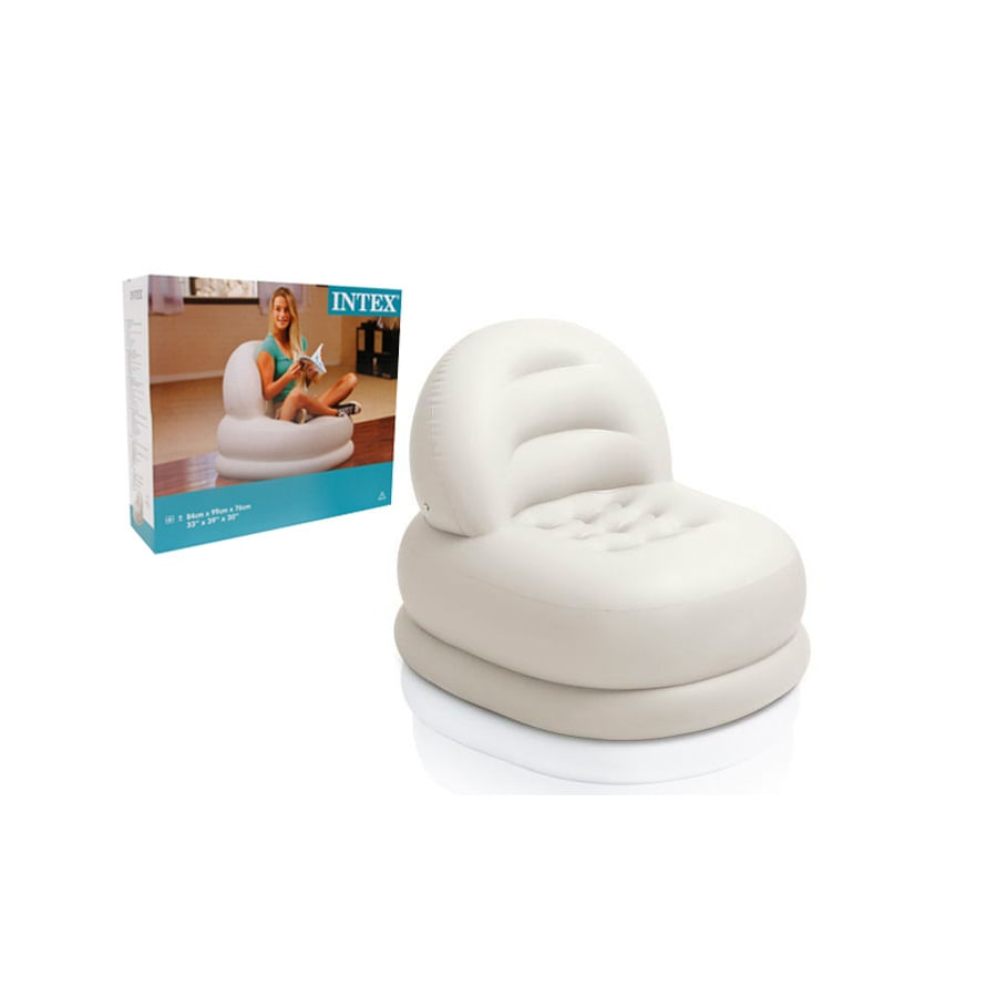 Sillon-INTEX-Inflable---800-68592