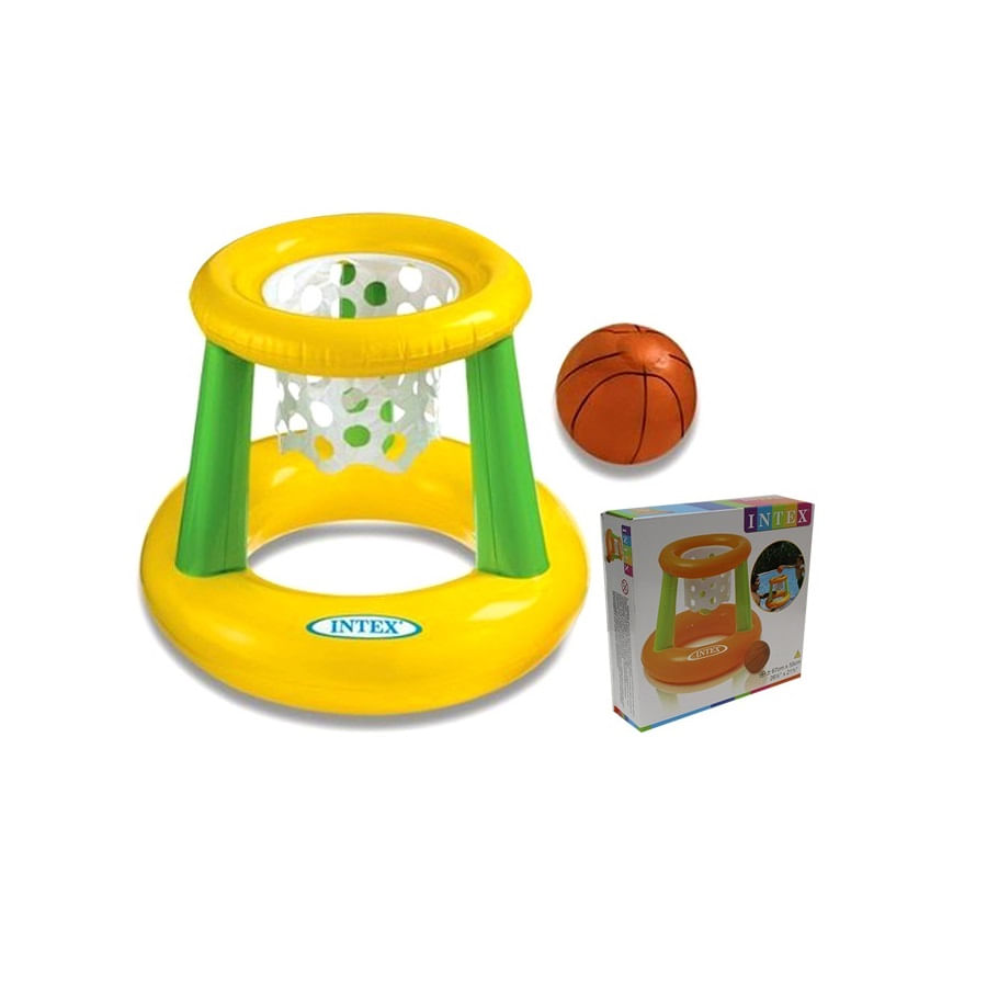 Cesta-Baloncesto-INTEX-Inflable-800-58504