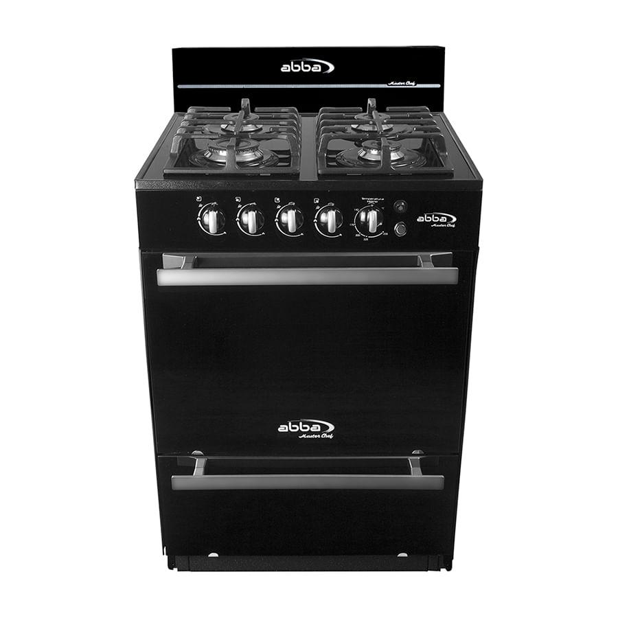 Estufa-a-gas-natural-ABBA-AG-202-3N-----Master-Chef