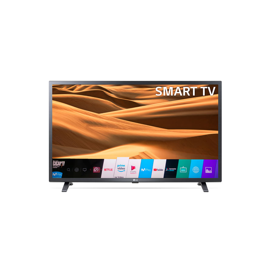 Televisor-UHD-LG-80cm---32----32LM630BPDB